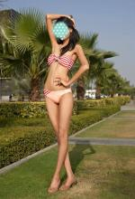 Esha (Indian girl is back! Make a booking and hurry up!)
